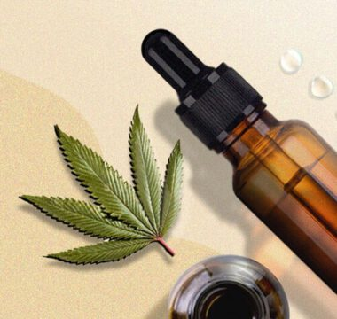 CBD Oil Work for Anxiety